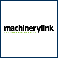 Machinery Link